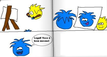 comic-10.jpg