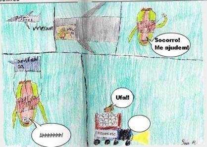 comic-2.jpg