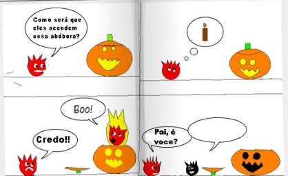 comic-5.jpg