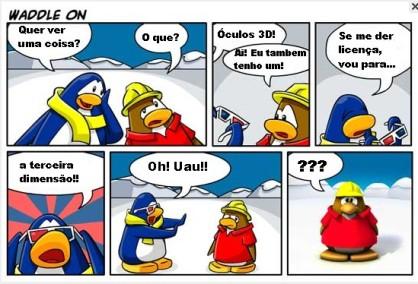 comic-7.jpg