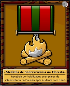 medalmission2