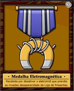 medalmission3