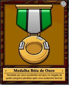 medalmission4