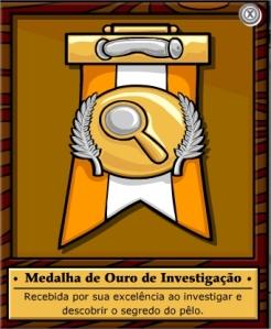 medalmission51