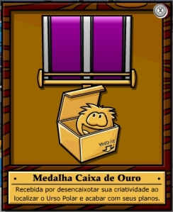 medalmission6