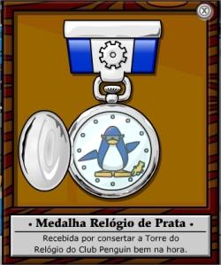 medalmission7