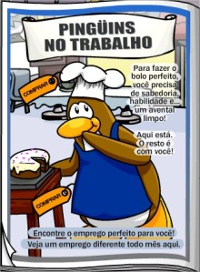 pinguins-no-trabaio